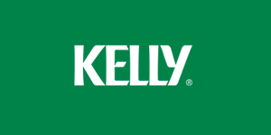 Kelly Services Nederland BV