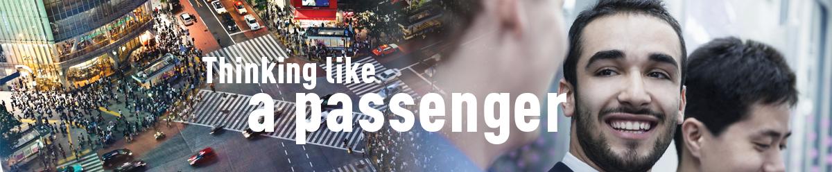 """<p style=""""text-align: justify;"""">Le Groupe Keolis est l'un des leaders mondiaux du transport public de voyageurs. Présent dans 16 pays, nous exploitons des réseaux de transports urbains, péri-urbains et interurbains. Chaque année, nous transportons plus de 3 milliards de voyageurs. Keolis exploite au total une dizaine de modes de transport différents (métro, tram, train, bus, car, vélo…) et exporte son savoir-faire en matière de multimodalité dans le monde entier. Les 56 300 collaborateurs du Groupe ont tous pour ambition commune d'offrir aux clients une expérience de voyage enrichissante. Et ce, notamment grâce à une expertise industrielle éprouvée et une vision bien précise des transports publics de demain. Engagés pour une mobilité durable et connectée, tous concourent chaque jour à imaginer avec les Autorités Organisatrices des réseaux plus performants et responsables, qui s'adaptent en permanence aux évolutions des modes de vie des voyageurs et qui leur donnent envie de choisir le transport collectif. Tous travaillent au quotidien à développer des solutions de mobilité sur mesure, adaptées à chaque problématique locale.</p>"""