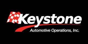 Company Logo LKQ
