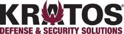 Company Logo Kratos Defense & Security Solutions