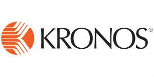 Company Logo Kronos