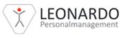 LEONARDO Personalmanagement