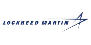 Company Logo Lockheed Martin