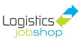 Logistics Job Shop