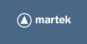 Martek Global Services