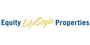 Equity LifeStyle Properties ELS