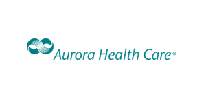 Aurora Health Care