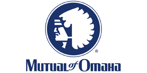 Mutual of Omaha Insurance Company