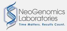 Company Logo NeoGenomics, Inc.