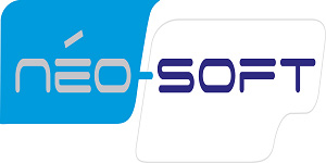 Neo-Soft Services