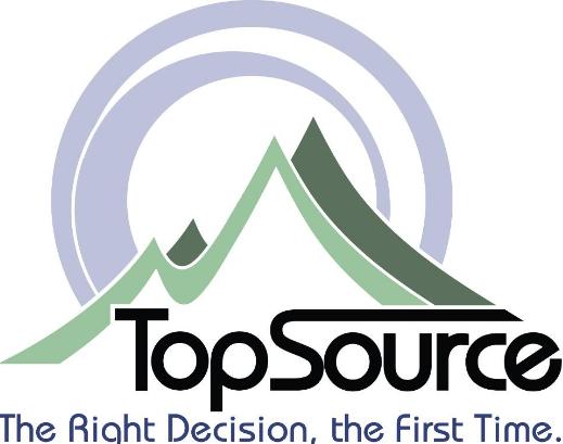 topsource careers  jobs  u0026 company information