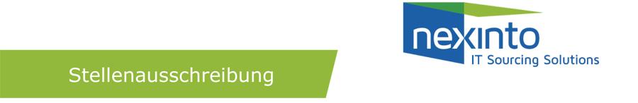 Nexinto GmbH- logo