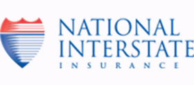 Company Logo National Interstate Insurance Company