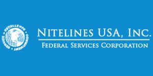 Company Logo NITELINES USA, INC