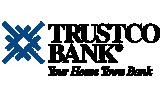 Company Logo Trustco Bank