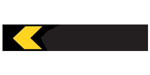Company Logo Kennametal