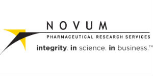 Novum Pharmaceutical Research Services, Inc.
