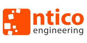 NTICO ENGINEERING