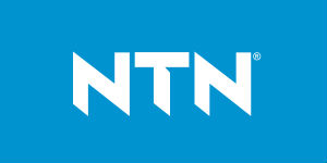 NTN Bearing Corporation