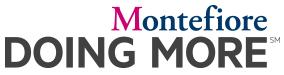 Company Logo Montefiore Medical Center