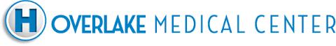 Company Logo Overlake Hospital Medical Center