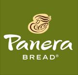 Company Logo Panera Bread