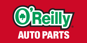 Company Logo O'Reilly Automotive Stores, Inc