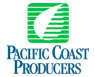 Company Logo Pacific Coast Producers