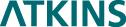Company Logo Atkins
