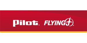 Company Logo Pilot Travel Centers LLC