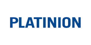 Platinion Srl - A company of The Boston Consulting Group
