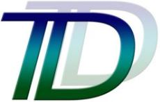 Company Logo TechData