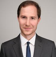 Tobias Feiger