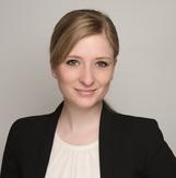 Katharina Gebhardt