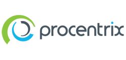 Company Logo Procentrix