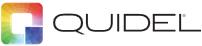 Company Logo Quidel Corporation