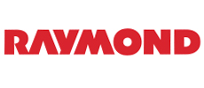 The Raymond Corporation