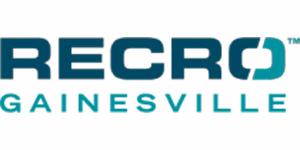Company Logo RECRO Gainesville LLC
