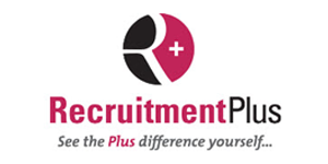 Recruitment Plus Limited