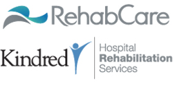 RehabCare Group