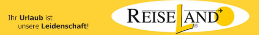 Reiseland Holding GmbH
