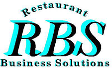 Company Logo Restaurant Business Solutions