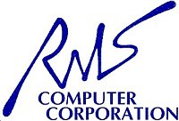 RMS Computer Corporation