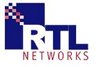 Company Logo RTL Networks