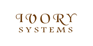 Ivory Systems