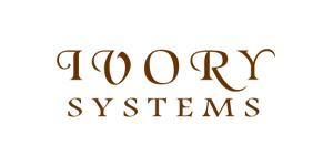 Company Logo Ivory Systems