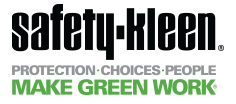 Safety-Kleen Systems