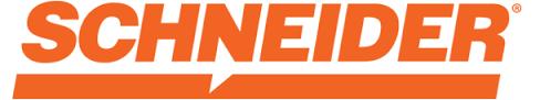 Company Logo Schneider