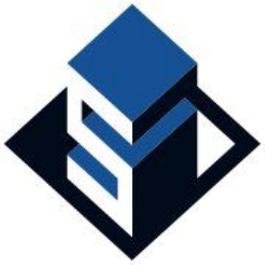 Company Logo Simon Roofing
