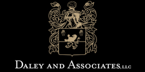 Company Logo Daley and Associates